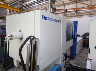 Battenfeld TM P80221101