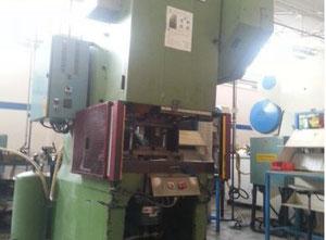 Pressa a stampare COFMO KD 2128 G 63T