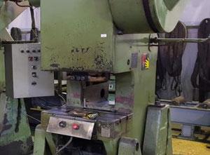 BARNAUL KD 2326 Stamping press