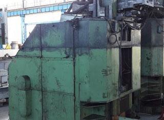 Gräbener GKS 180T P80222055