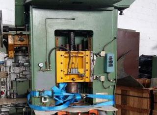 HJL BFA 100 P80222062