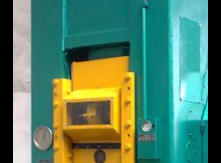 Барнаульский КПО К 8336 P80222071