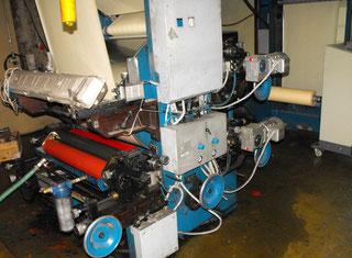 MB 1300UV P80224008