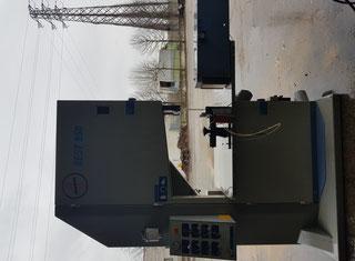 Meber 950 P80225007