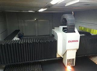 Durma HD-F 4020 P80226036