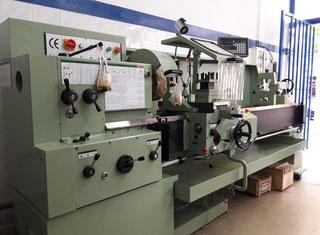 Uni-Tech SN50/2000 P80226097