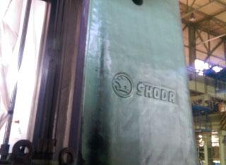 Skoda W 200 P80226120