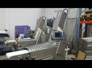 Marel Opticut 600 Cutter
