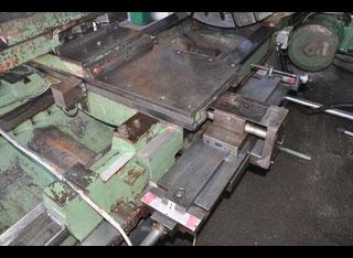 Geminis GE 1200 S P80227020