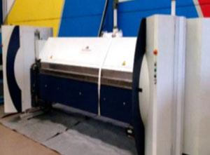 Schröder Intellibend 3220 x 3 mm Folding machine
