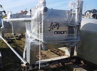 Seitz Orion OF100/250 P80227082