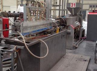 Esmos 630 mm DIA P80227092