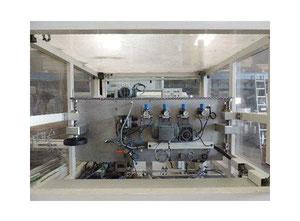 Cefma BAO202 Wickelmaschine