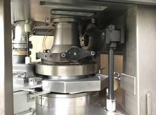 Fette P2000 P80227102