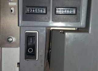 Konica Minolta Bizhub Pro C5501 P80227111