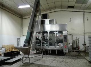 Perrier-La Girondine-Zalkin 48 P80227132