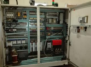 Cermex TSM 45 2SDI P80227134