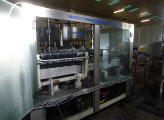 Pe Labellers Futura S24T P80227135