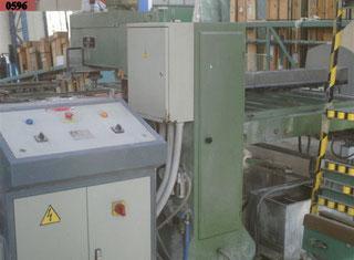 Cmb-Besana 70/2 TEI P80228049