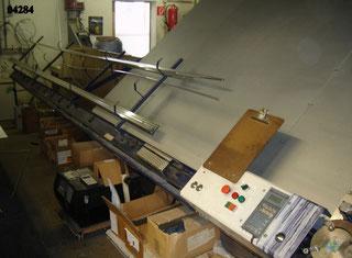 Rjukan Metall MB A-Series + TF1 P80228061