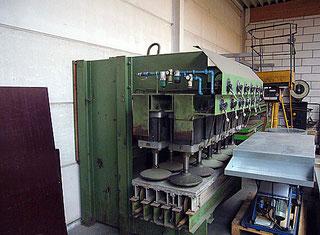 Zm , 50T P80228068