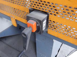 Haco ERM 225 T x 4300 mm P80228083