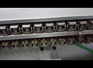 Multivac M860 P80228159