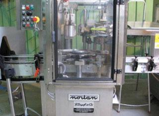 Nortan - P80301017
