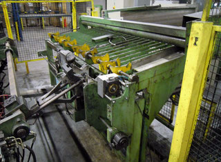 Addison DB 76 - 3D CNC P80301032