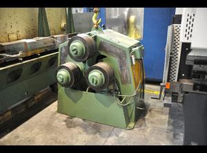 ROUNDO R5 - 42 CM3 Profile bending machine