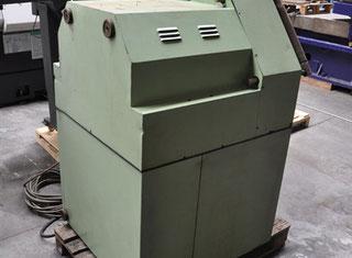 BPR C 602 HE P80301040