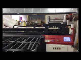 Agfa M2050 - V2 P80301110