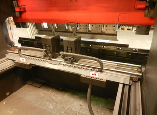 Amada Promecam HFBO , 80 ton x 2500 mm P80301116
