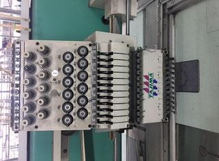T&B T&B P80303005