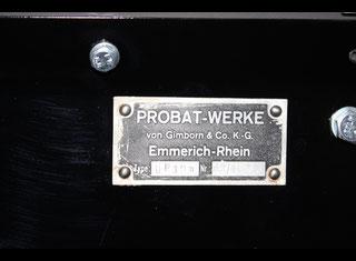 Probat Werke UG 15 P80303010