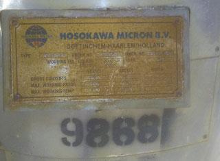 Hosokawa 20-MFC-43 P80305081