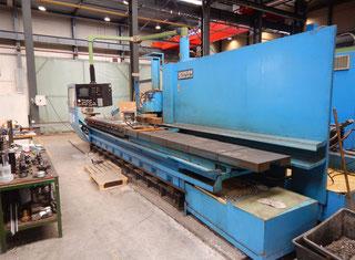 Union BF400U P80306011