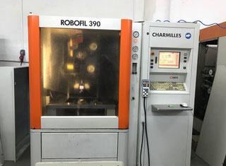 Charmilles Robofil 390 P80306025