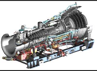 Siemens SGen5-100A P80306057