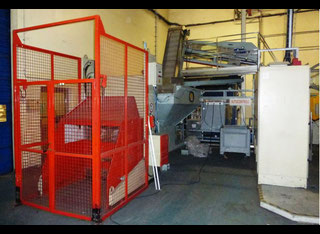 Sidel/Girondine/Pe/Cermex SBO12 P80306099