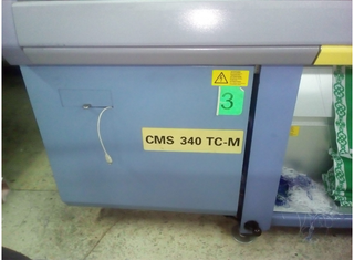Stoll CMS 340 TC-M P80306125