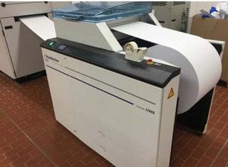 Xerox CiPress 500 Twin-Duplex P80307097