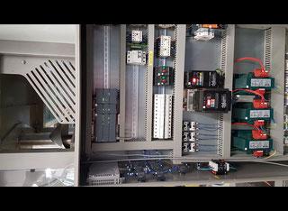 Triapex HV 4 P80308005