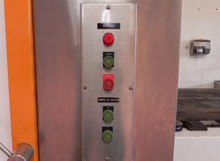 Termopan HG- 1000 -35 P80308015