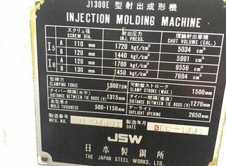 JSW J1300EC3 P80308023