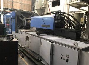 JSW J1300EC3 Spritzgießmaschine