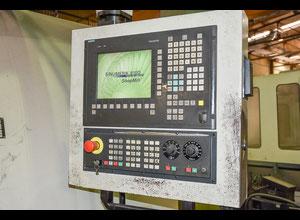 Spinner VC 1300 Bearbeitungszentrum Vertikal