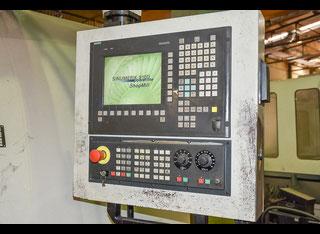 Spinner VC 1300 P80308026