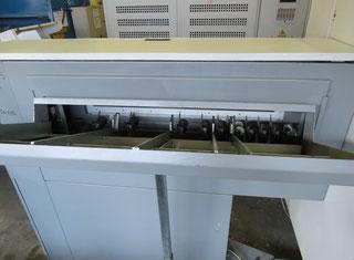 Deckel Maho DMC 60 S P80308029
