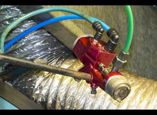 Cannon Shelley PF 1006 P80308053